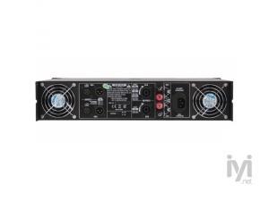 VX1500 American Audio