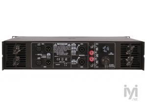 VX2500 American Audio