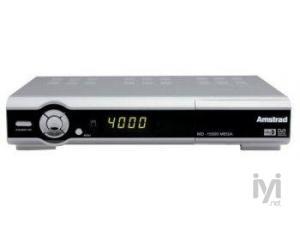 MD 15500 MEGA Amstrad