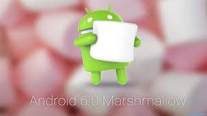 Android 6.0 Kullanım Oranı Yükseliyor!