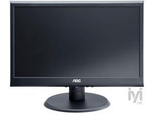 E2050SN AOC