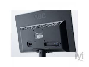 E2050SNK AOC