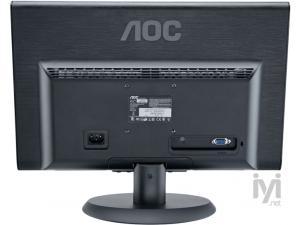 E950SWNK AOC