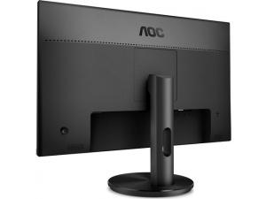 AOC G2590VXQ 24.5