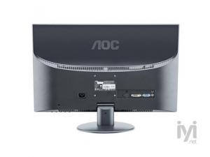 i2252 AOC