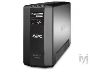 Back-UPS Pro 550 APC