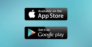 App Store ve Google Play Mücadelesinde Son Durum Ne?