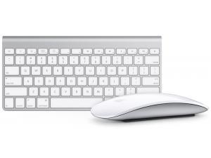 iMac 21.5 Z0H6Q Apple