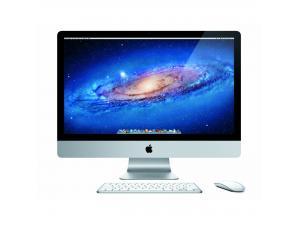 iMac 27 Z0M6Q Apple