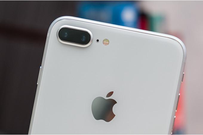 Apple, iOS 11 Kullanım Oranlarını Açıkladı!