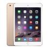"""Apple İpad Mini 4 128 Gb 7.9"""" Wi-Fi+4G Altın Rengi Tablet Mk782tu/A"""