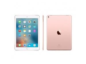 Apple iPad Pro 256GB 9.7