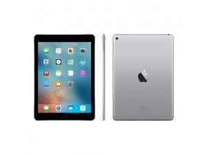 Apple iPad Pro 32GB 9.7