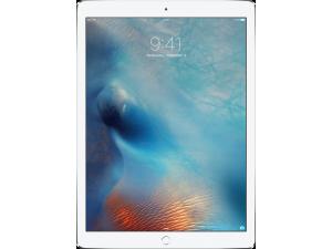 iPad Pro Wi-Fi + Cellular Apple