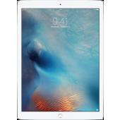 Apple iPad Pro Wi-Fi + Cellular