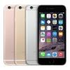 Apple iPhone 6S Plus 128 GB küçük resmi