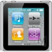 Apple iPod Nano 6. Gen