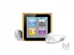 iPod Nano 6. Gen Apple