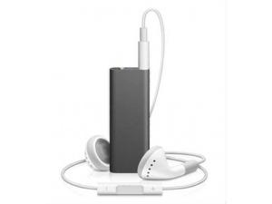 iPod Shuffle 3. Gen Apple
