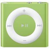 iPod Shuffle 4. Gen