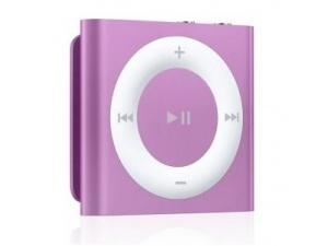 iPod Shuffle 4. Gen Apple