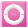 Apple iPod Shuffle 4. Gen