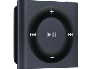 iPod Shuffle 5. gen Apple