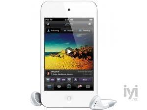 Apple iPod Touch 4. Gen