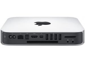 Mac Mini MC936 Apple