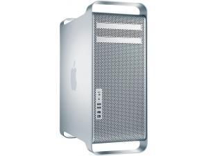 Mac Pro MD770 Apple