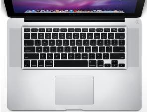 MacBook Pro 13 MC724LL/A Apple