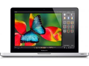 MacBook Pro 13 MD314LZ/A Apple