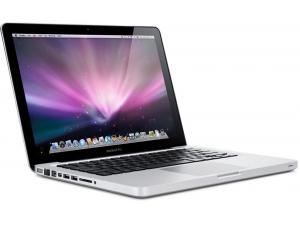 MacBook Pro 13 MD213TU/A Apple