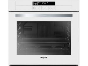 9680-spb Arçelik