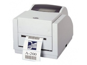 Argox A-200