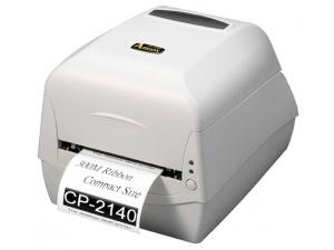 CP-2140  Argox