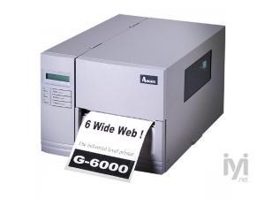 G-6000  Argox