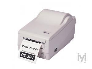 OS-204DT  Argox