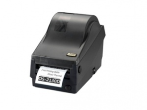 OS-2130DT  Argox