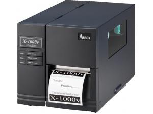 X-1000V  Argox