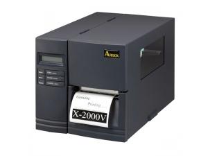 X-2000V  Argox