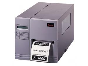 X-3000  Argox