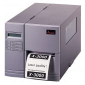 Argox X-3000