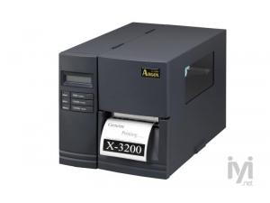 X-3200  Argox
