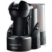 Ariete Capricci Cafe