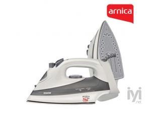 AA1265 Arnica