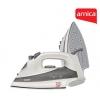 Arnica AA1265