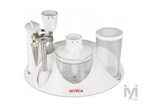 AA1232 Arnica