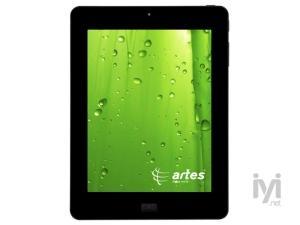 D821 Artes