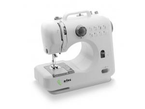 FHSM-505 Mini Artes